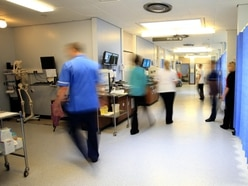 Healthcare system 'unresponsive and defensive' over safety concerns – review