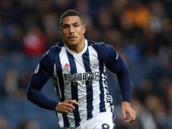 Jake Livermore: West Brom player confronted West Ham fan who 'taunted him over son's death'