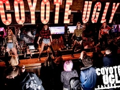 Coyote Ugly Saloon coming to Birmingham