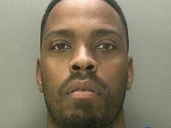 Man jailed for life for Erdington murder