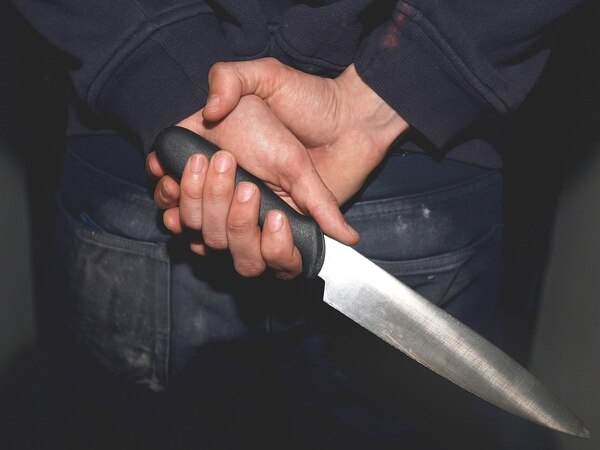 Police chief calls on parents and teachers to help in fight against knife crime