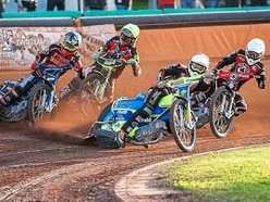 Super Wolverhampton Wolves storm to crucial win over Aces