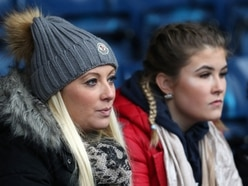 West Brom 1 Blackburn 1: Find your face at The Hawthorns