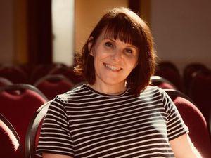 Julie Rennison