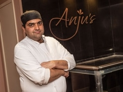 Wolverhampton restaurant on the hunt to find out Black Country and Birmingham's favourite curry