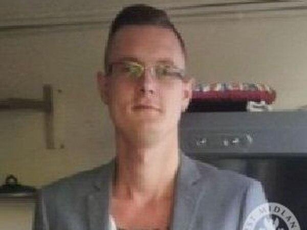 Tipton man denies murdering barber in Halesowen
