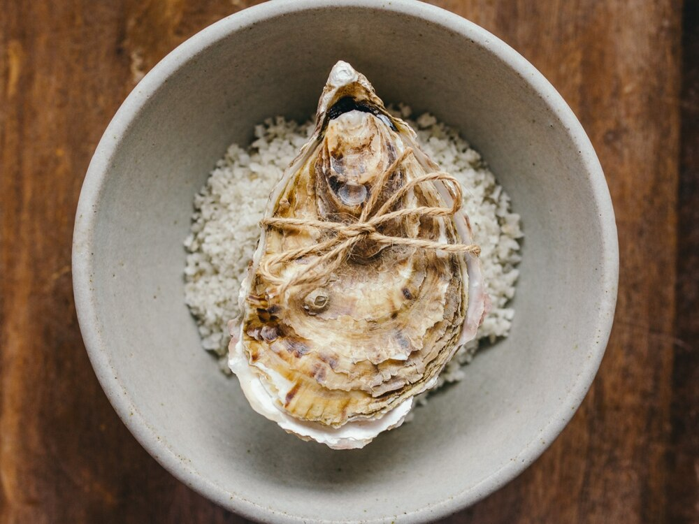 Food review: Carters of Moseley, Birmingham