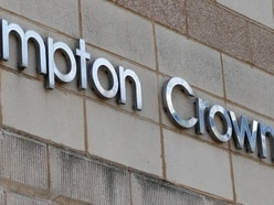 Wolverhampton man, 38, denies fees fraud allegations