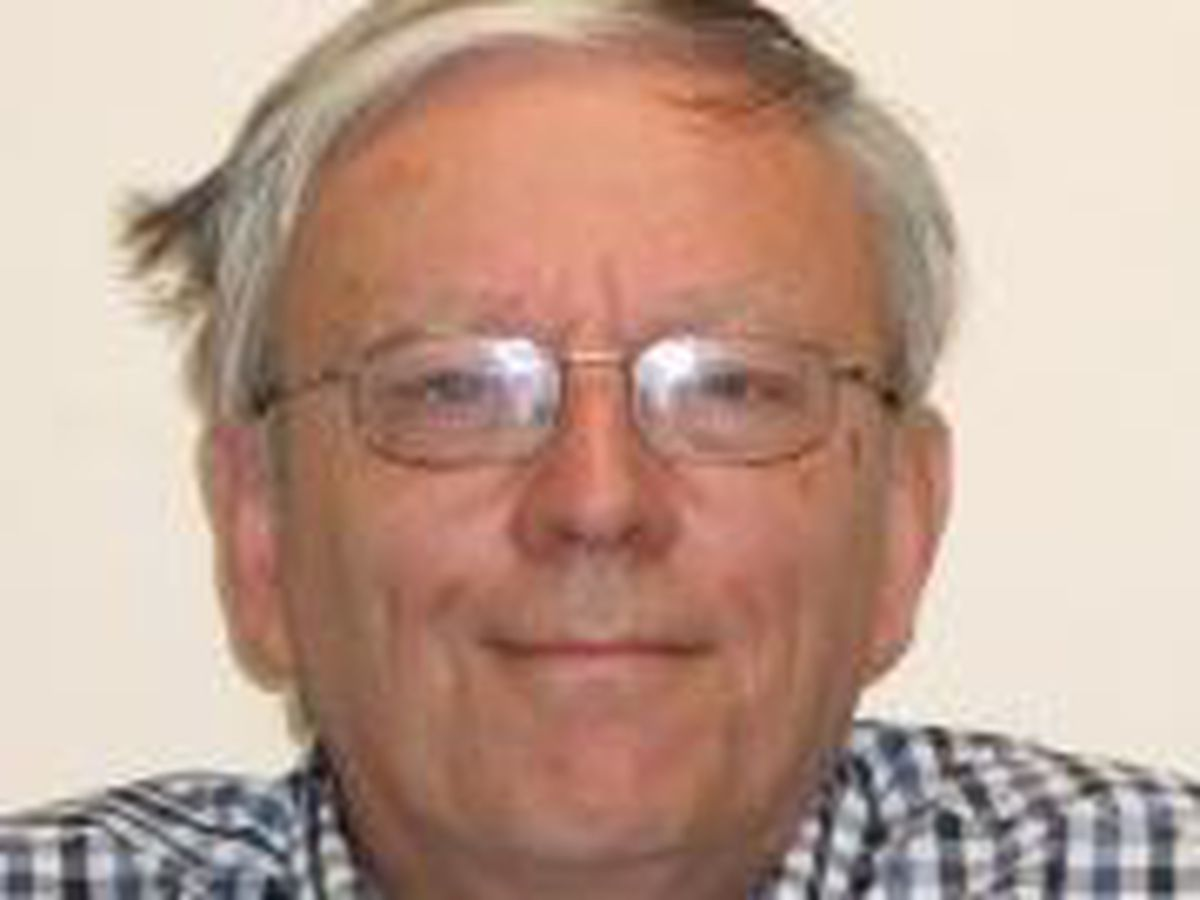 Walsall councillor suspended by the Labour Party
