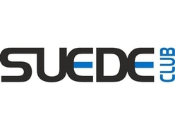 Walsall's Suede Bar and Nightclub gets new owners
