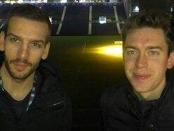 West Brom 1 Sheffield Wednesday 1: Matt Wilson and Luke Hatfield analysis - VIDEO