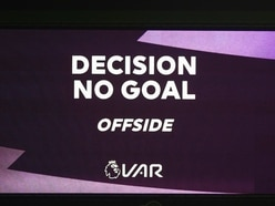 Wolves fans encouraged to turn their backs on VAR