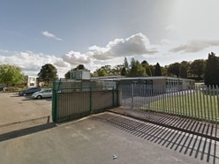 Man dies after fall from roof in Streetly