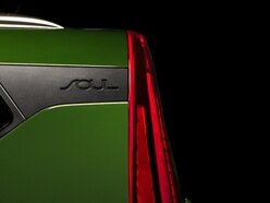 All-new Kia Soul crossover to debut at LA Motor Show