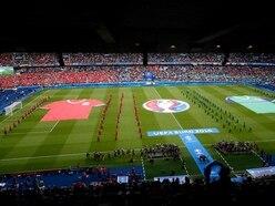 UEFA reopens investigation into Paris St Germain's finances