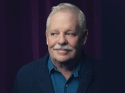 Armistead Maupin coming to Birmingham