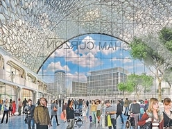 Special report: Is it the end of the HS2 line?