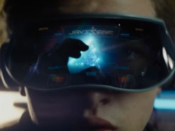 Steven Spielberg's Ready Player One - review