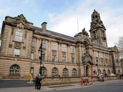 Walsall Council hits back at critics as care pay row deepens