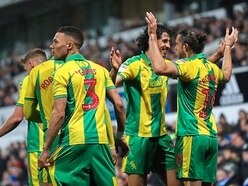 Comment: Entertainment and goals are the upside of West Brom going down