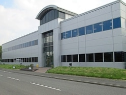 Cargill recruits for £35m new line