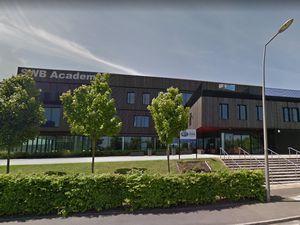 Ormiston SWB Academy. Photo: Google