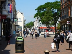 Public Space Protection Orders called into question