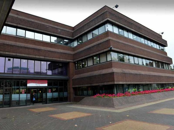Cost of dying increases in Wolverhampton
