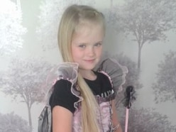 Mylee Billingham's father guilty of murdering her in stab attack
