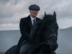 Board games aimed at Peaky fans set to launch