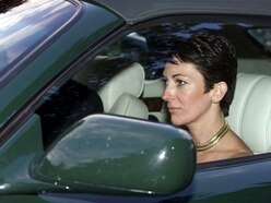 Ghislaine Maxwell will never say anything about the Duke of York, friend claims