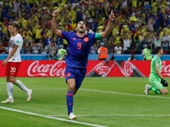 Classy Colombia turn on the style to send Poland crashing out of World Cup