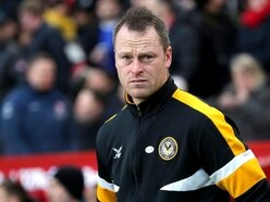 Manchester City face pitch-ed battle as Newport size up giant-killing