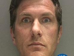 Serial Black Country robber back in jail for targeting pensioner weeks after release