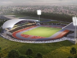 Up to £15 million extra needed to support Commonwealth Games 2022 budget