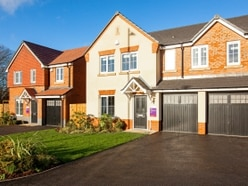Taylor Wimpey cancels salary raises and bonuses