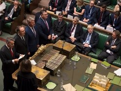 Express & Star comment: A torrid time for politics