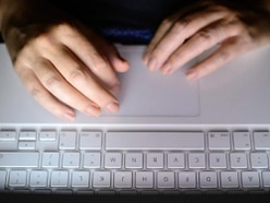 Wolverhampton 'has one of lowest rates of internet usage'