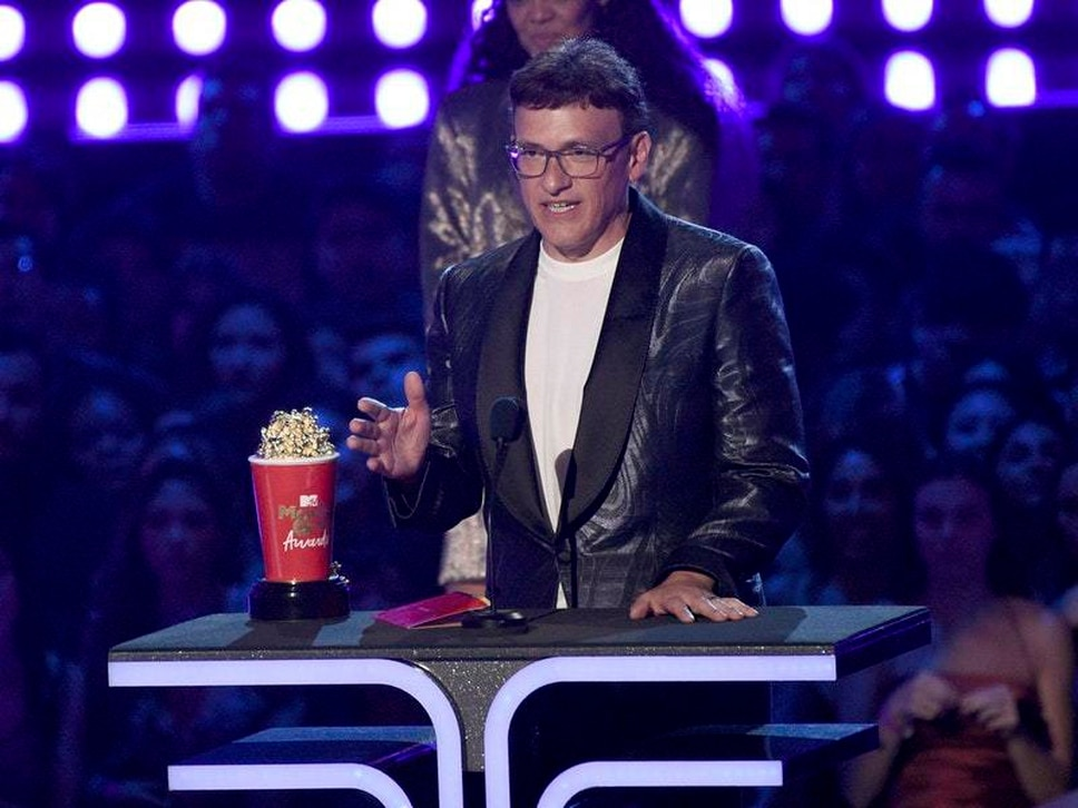Avengers: Endgame and Game Of Thrones best in class at MTV Movie and TV Awards