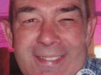 Police find body in search for missing Walsall man