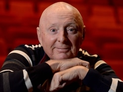 Jasper Carrott urges fans to 'get checked out' after two operations saved his life