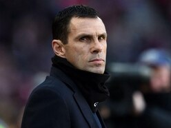Malcom staying put was key to Gus Poyet becoming Bordeaux boss