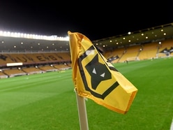 Wolves express interest in bringing safe standing to Molineux
