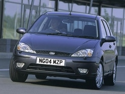 Bangers on a budget: the best cars for under £500