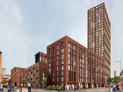 Digbeth apartments plan approved despite fears for future of nightclubs