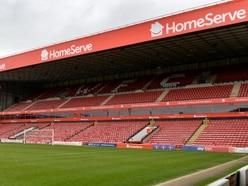 Walsall v Leyton Orient match postponed