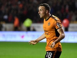 Johnny Phillips: Jota's mix of grace, class and courage at Wolves