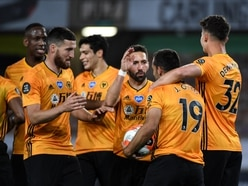 Kenny Hibbitt: A superb Wolves season regardless of FA Cup result