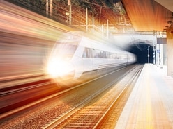 Businesses helped to get on track for HS2 bids