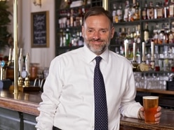 Pub chain Marston's sinks to a loss